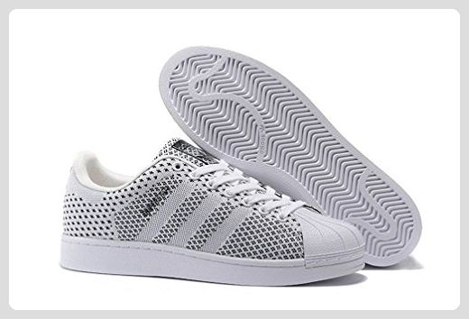 adidas superstar 38 5 damen