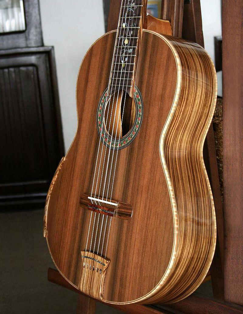 bellucci guitar music guitar classical guitar beautiful guitars. Black Bedroom Furniture Sets. Home Design Ideas