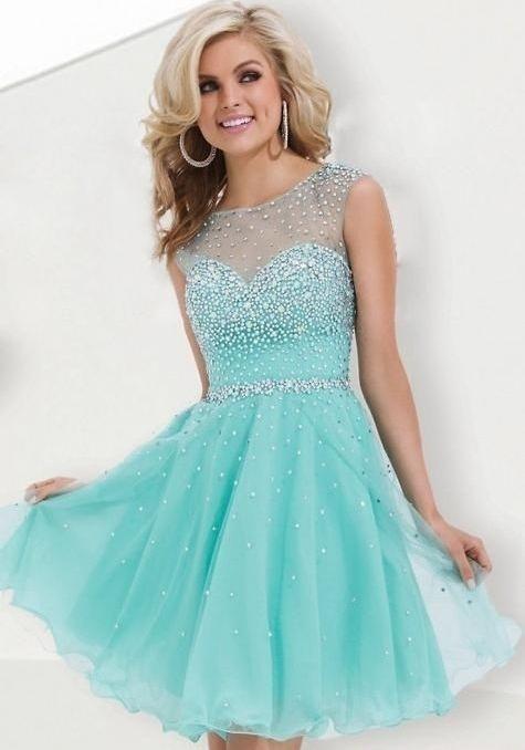 23 #Stunning Winter #Formal Dresses ... → Teen #Flirty | winter ...
