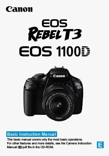 manual lens for canon eos