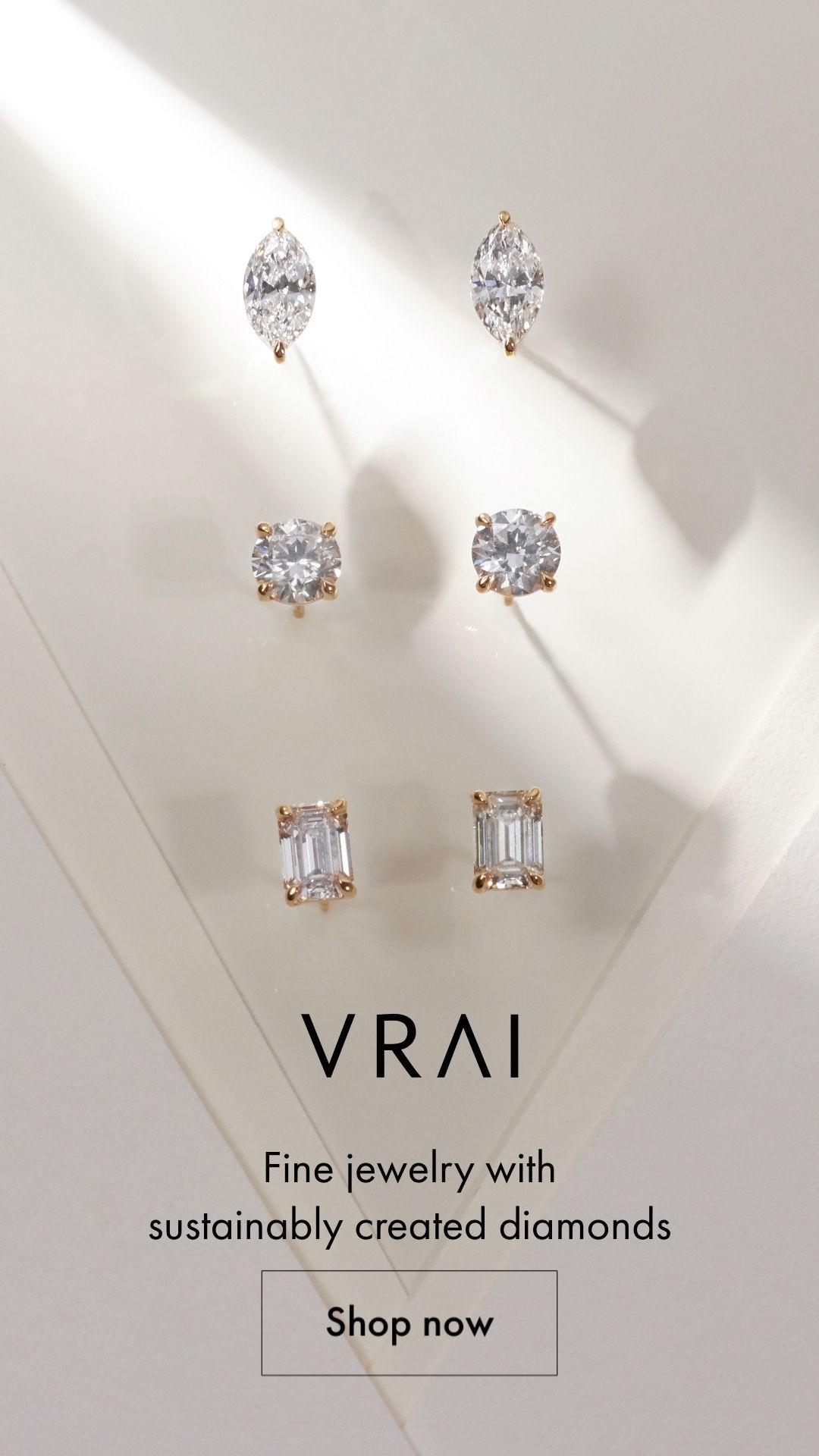 Evolved Jewelry : evolved, jewelry, Jewelry,, Evolved., Jewellery, Earrings,, Beautiful, Jewelry