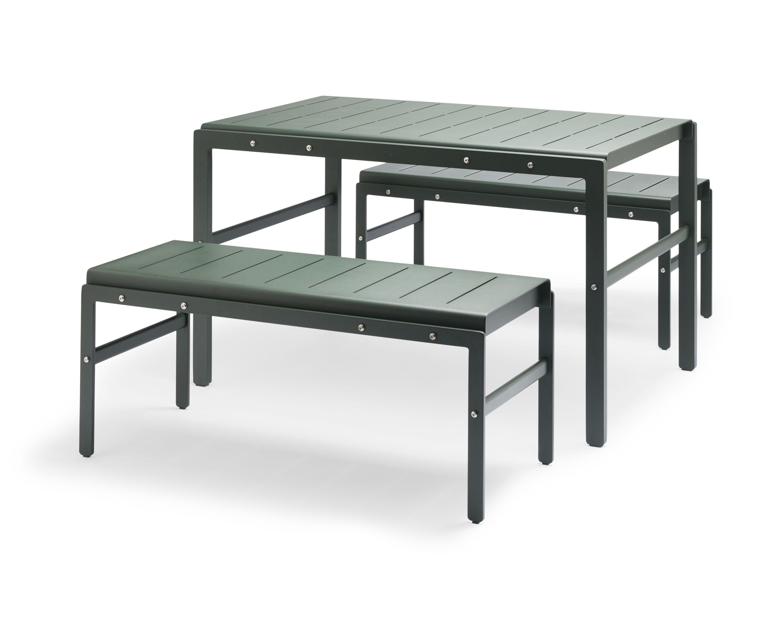 Lusit Lounge by Royal Botania design outdoor furniture chair lounge OUTDOOR FURNITURE 2 0