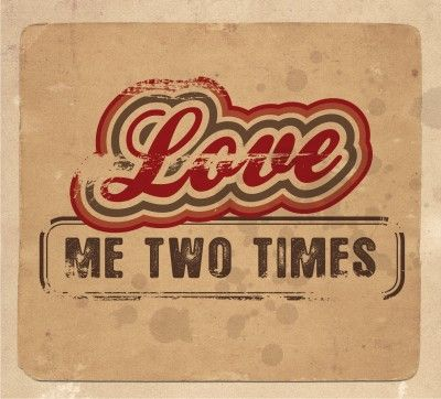 Love Me Two Times   The Doors   Lyrics   Lost in Lyrics   Pinterest   Doors Times and Jim morrison. & Love Me Two Times   The Doors   Lyrics   Lost in Lyrics   Pinterest ...