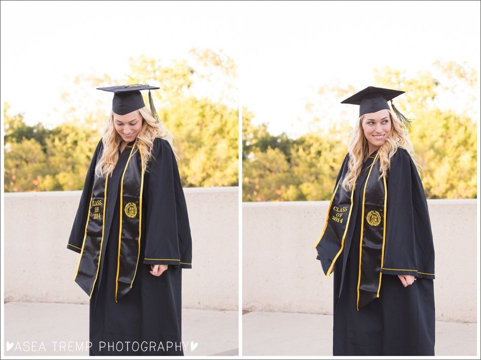 3ef65e7a5c0 CSULB Cal State University Long Beach Pyramid Senior Portraits Cap and Gown  Class of 2014 ©Asea Tremp Photography 2014