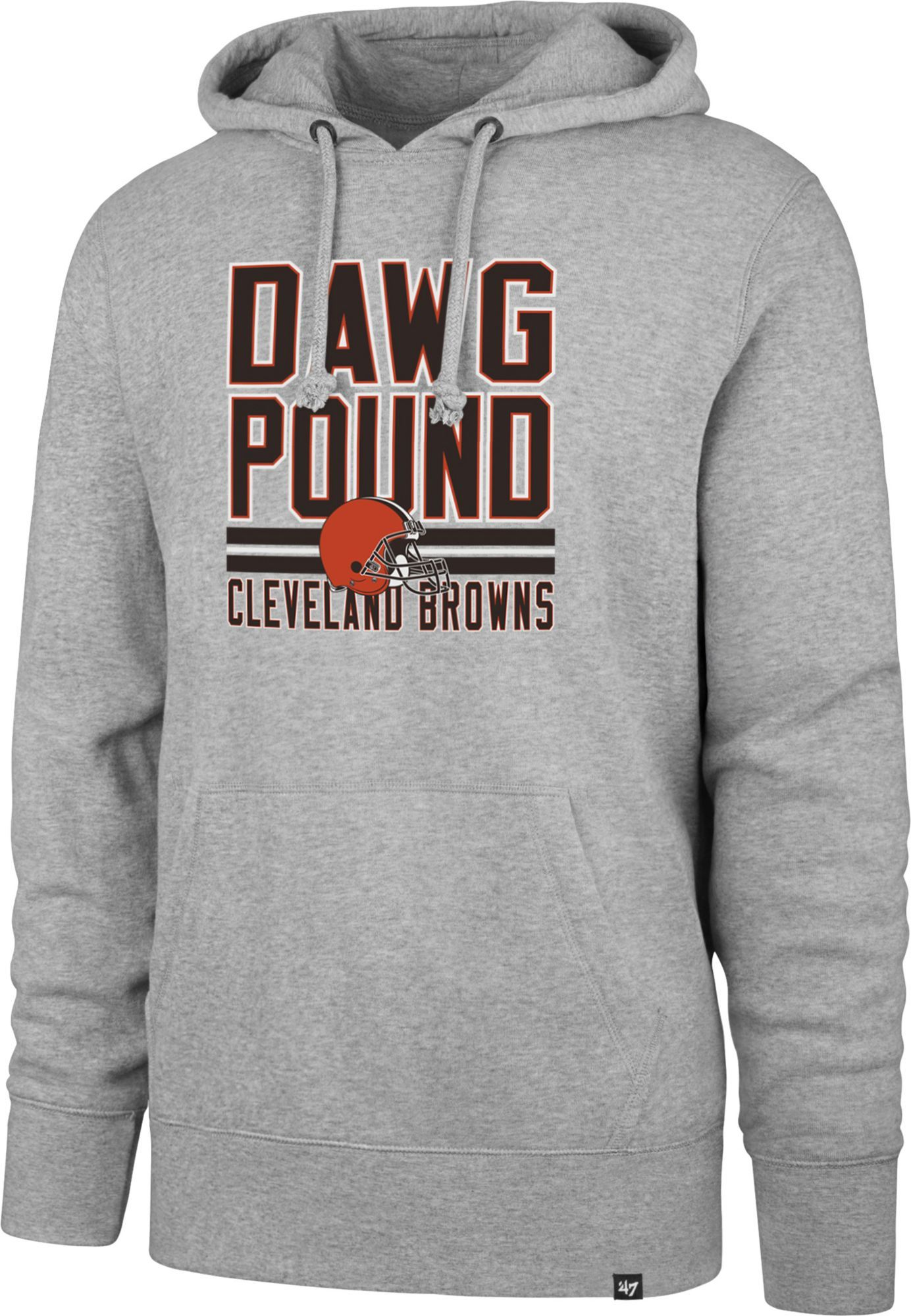 Pin On Cleveland Browns Gear [ 2000 x 1384 Pixel ]