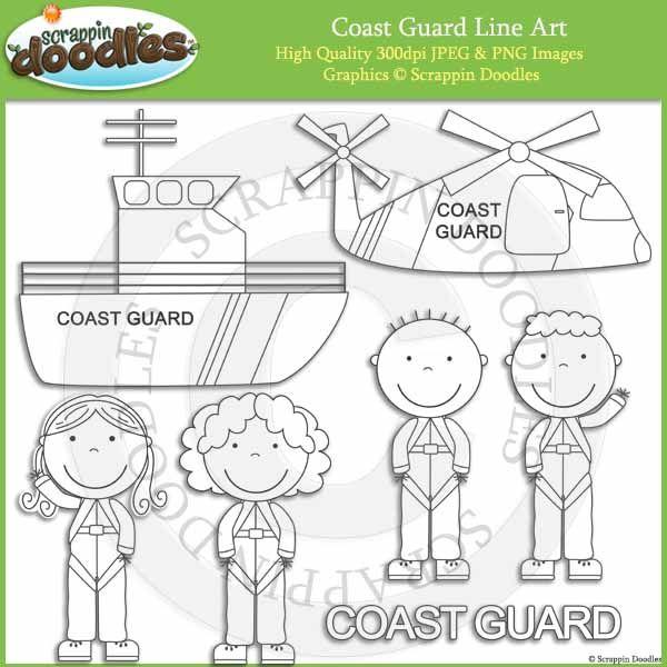 An Education on the Gulf Coast Oil Spill I | Coast guard, Coast ... | 600x600