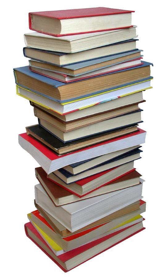 http://www.courseprovider.ca/wp-content/uploads/2015/02/Pile-of-books.jpg