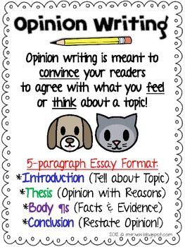 Opinion Writing The Great Tomato Debate Opinion Writing Persuasive Writing Homeschool Writing
