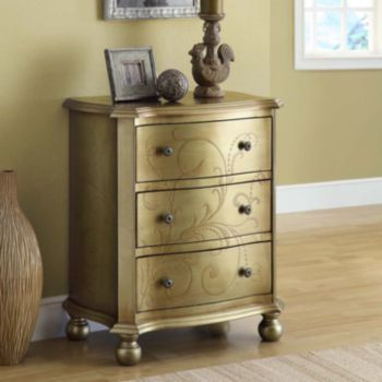Monarch Bombay Chest Bombay Chest 3 Drawer Chest Chest Of Drawers