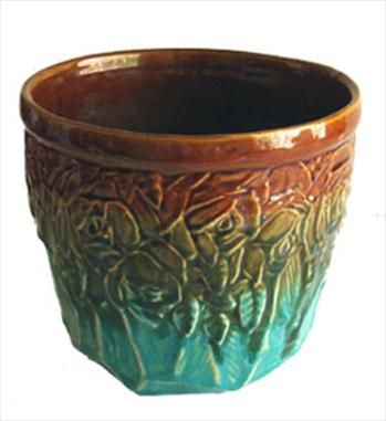 McCoy Vintage Jardiniere Pottery