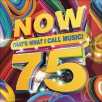 NOW That's What I Call Music, Vol. 75 by Various A