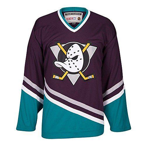 info for c8e1b 7c68d Anaheim Ducks Shirt Sleeve Long patrol.hatapena.com