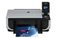 Canon Pixma Mp510 Driver Download Epsoncanon Com Printer Driver Photo Printer Printer