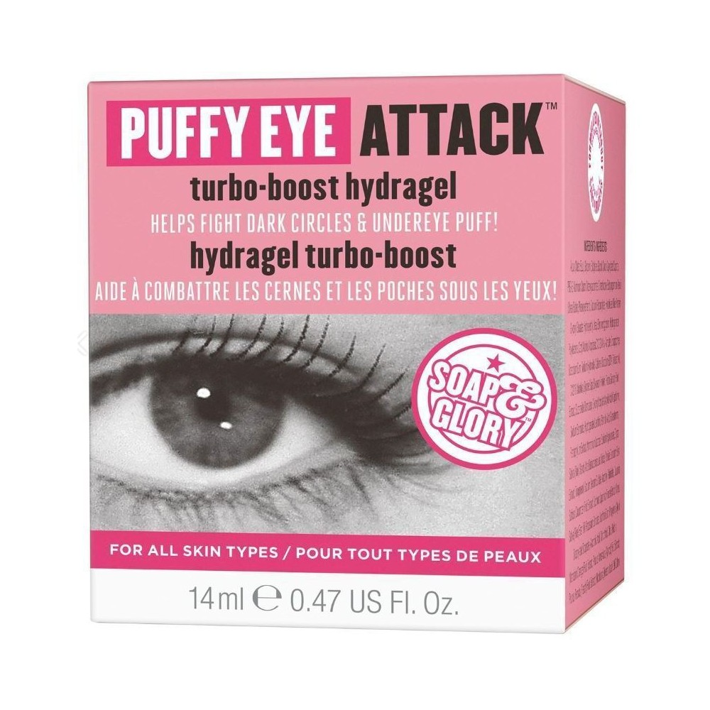 how to conceal under eye dark circles soap and glory