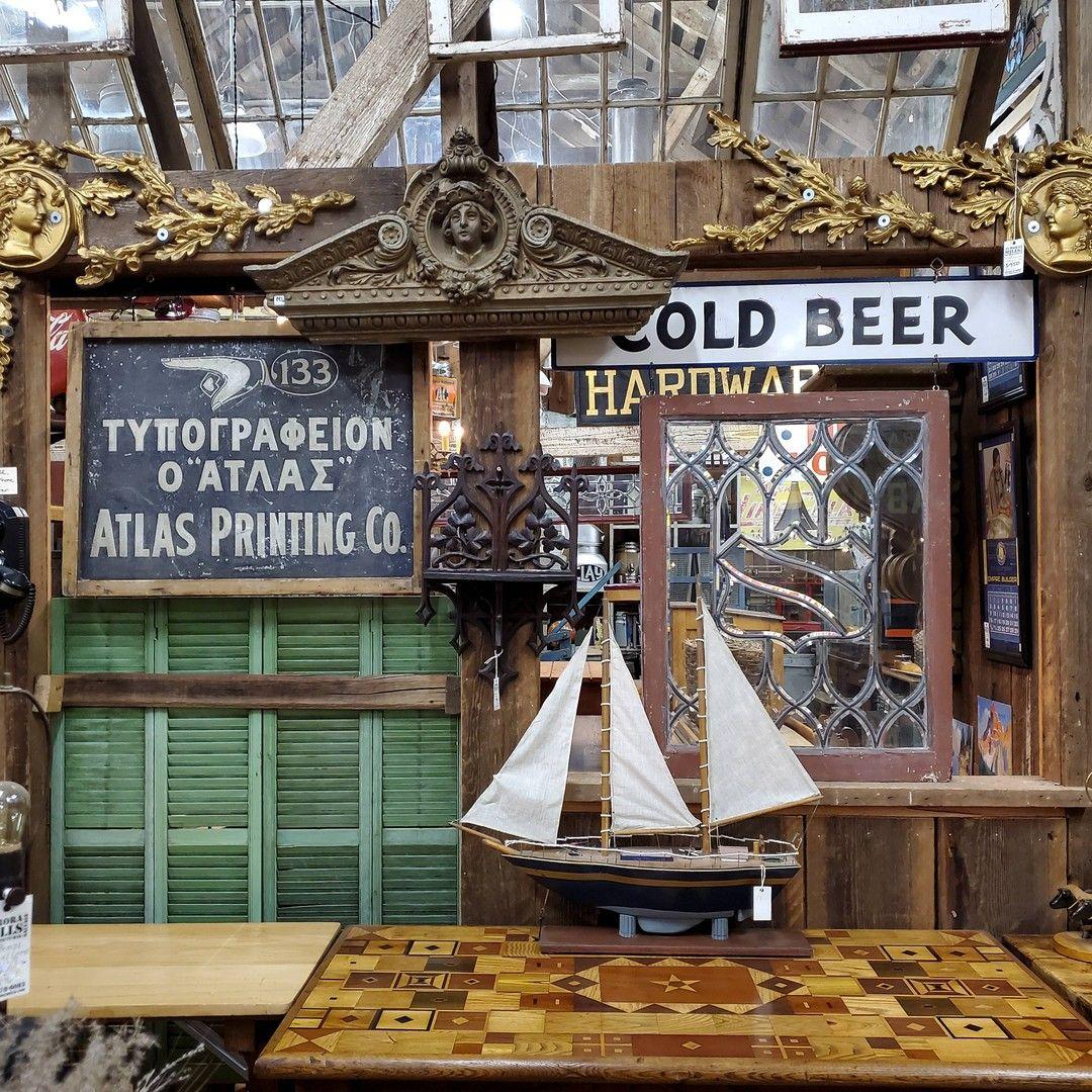 Fair winds and following seas, give us a cold beer too, please? • • • • • • • • • #architecturalsalvage#vintage#vintagefinds#antique#reclaimed#repurposed#homedecor#salvage#salvagestyle#salvagedinteriorstyling#homestyling#interiordesign#pnw#vintageamericana#exploreoregon#oregon #auroramills #vintagefurniture #vintagedecor #vintagestyle #vintagetreasures #setdesign #setdesigner #vintagehome #makeyourownstyle #interiordesign #interiordesigner #interiordecorating #interiordecor #treasurehunt