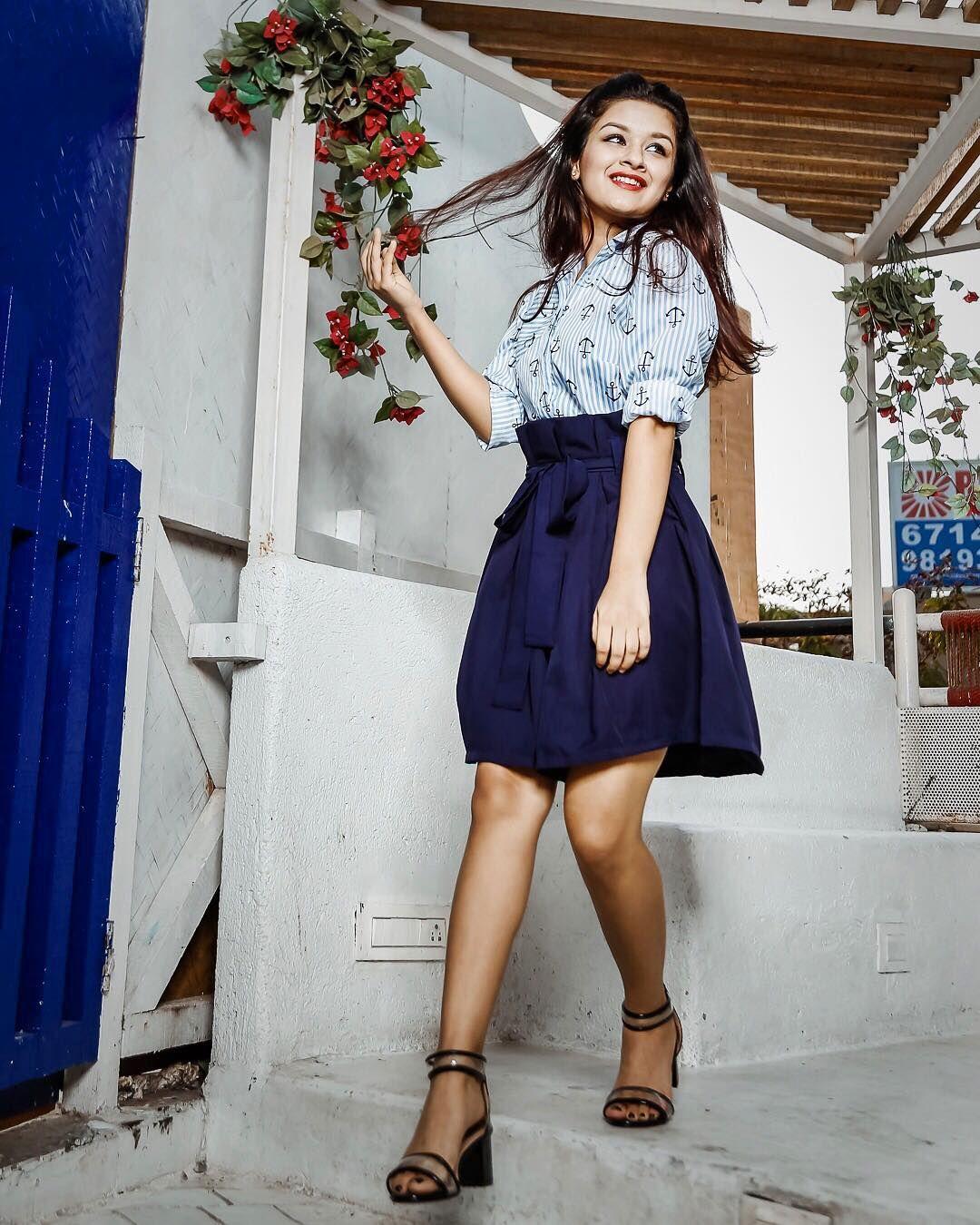 Casual Dresses | Amazon.com