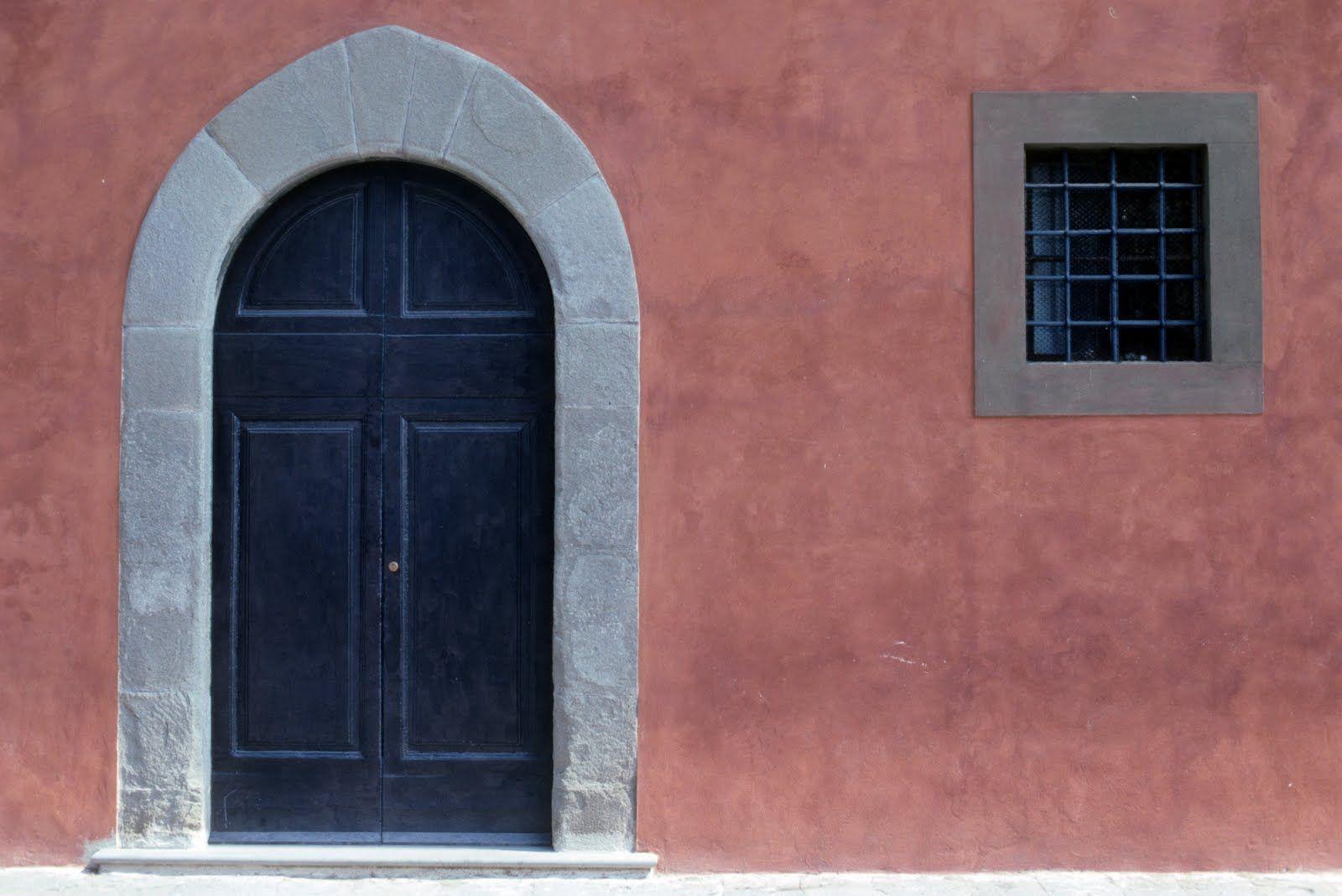 Simplicity Asymmetrical Balance Photography