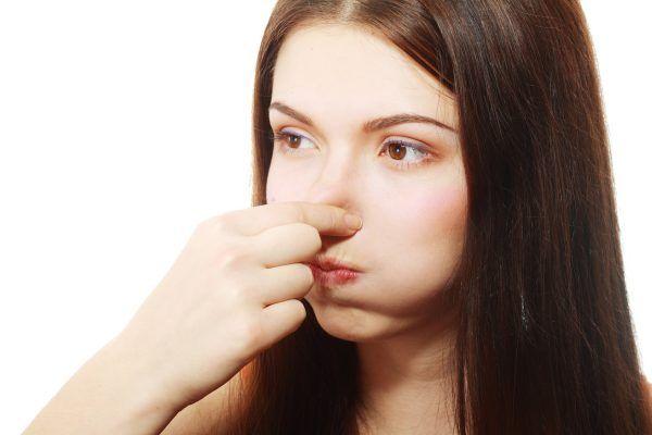 体臭がキツくなってしまうNG行為 入浴時に体を強く洗いすぎる - Peachy - ライブドアニュース