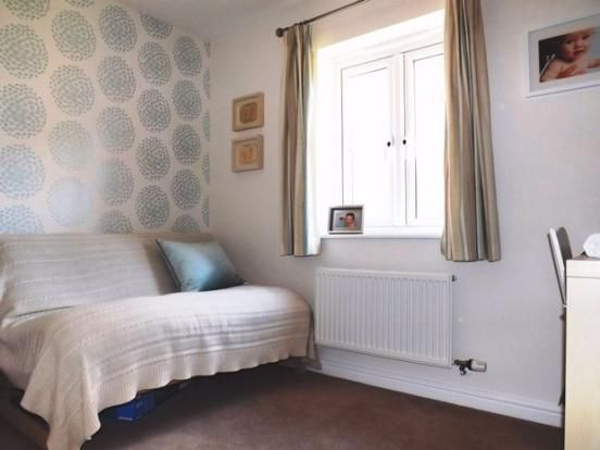 Best Laura Ashley Coco Wallpaper Home Decor Property For Sale 400 x 300