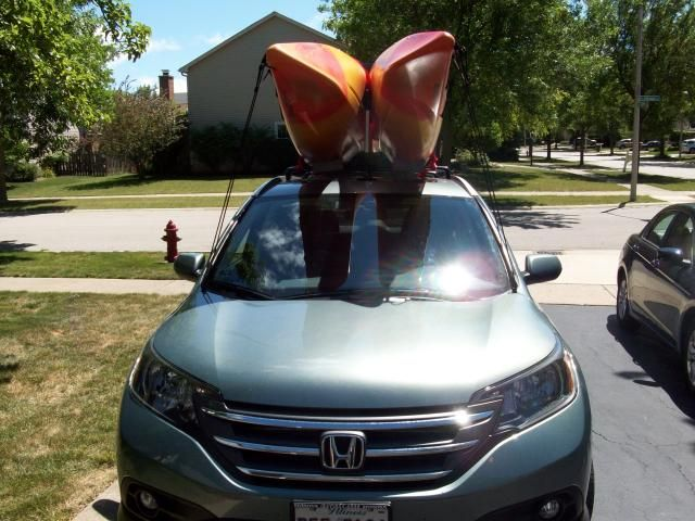 Pin By Gabe Miguel Angel Eaglesfans On New Used Car And Suv Used Cars Kayaking Car