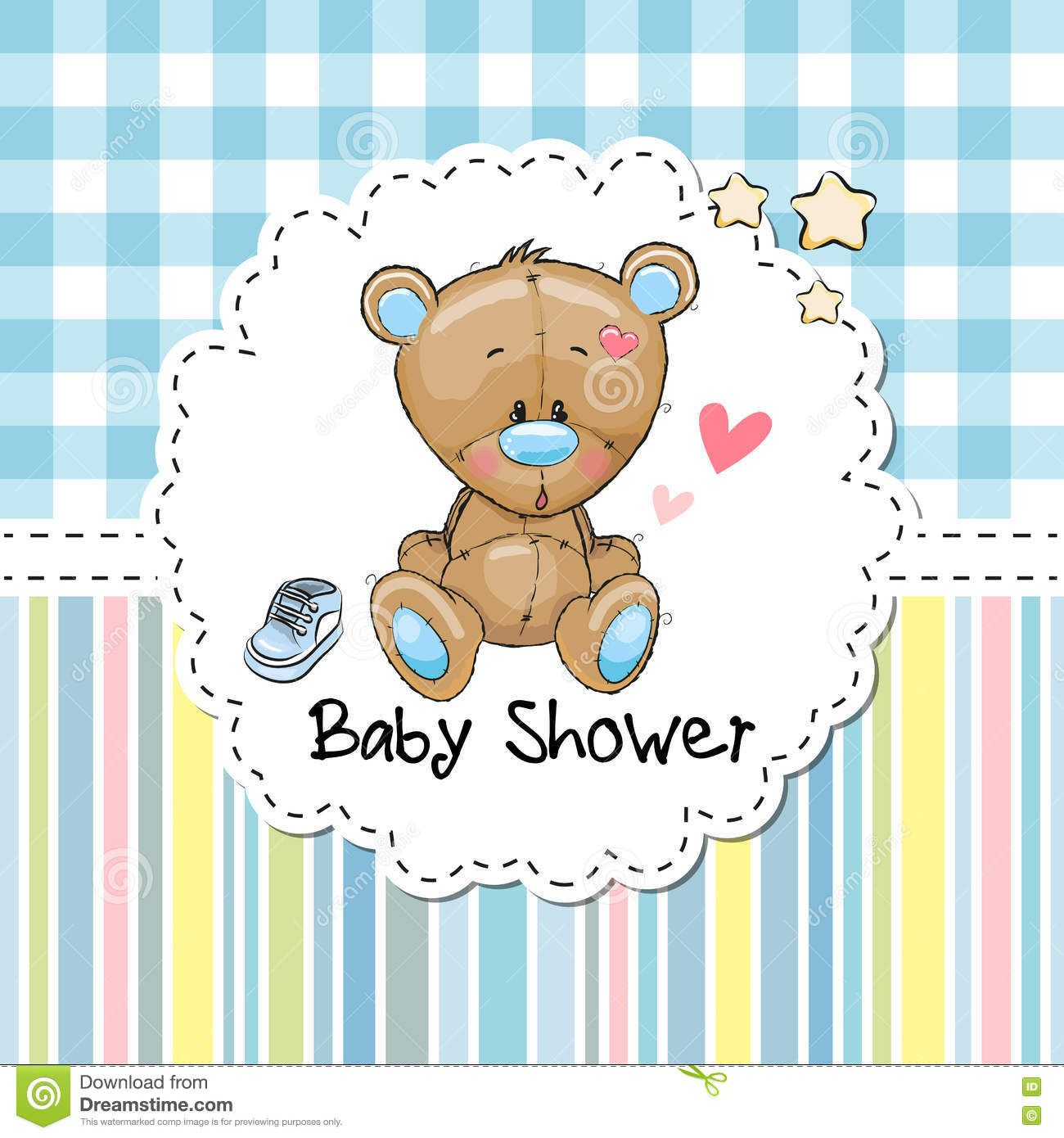 Pin by auxi cruz on ideas pinterest baby shower greetings baby shower greeting card with cute cartoon unicorn girl comprar estea imagem vetorial de banco no shutterstock e encontrar outras imagens kristyandbryce Image collections