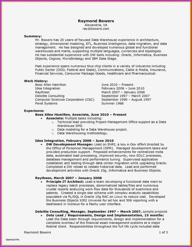 It Support Report Template New Architecture Report Sample Glendale Community Best Templates Ideas Resume Template Project Manager Resume Cv Format For Job