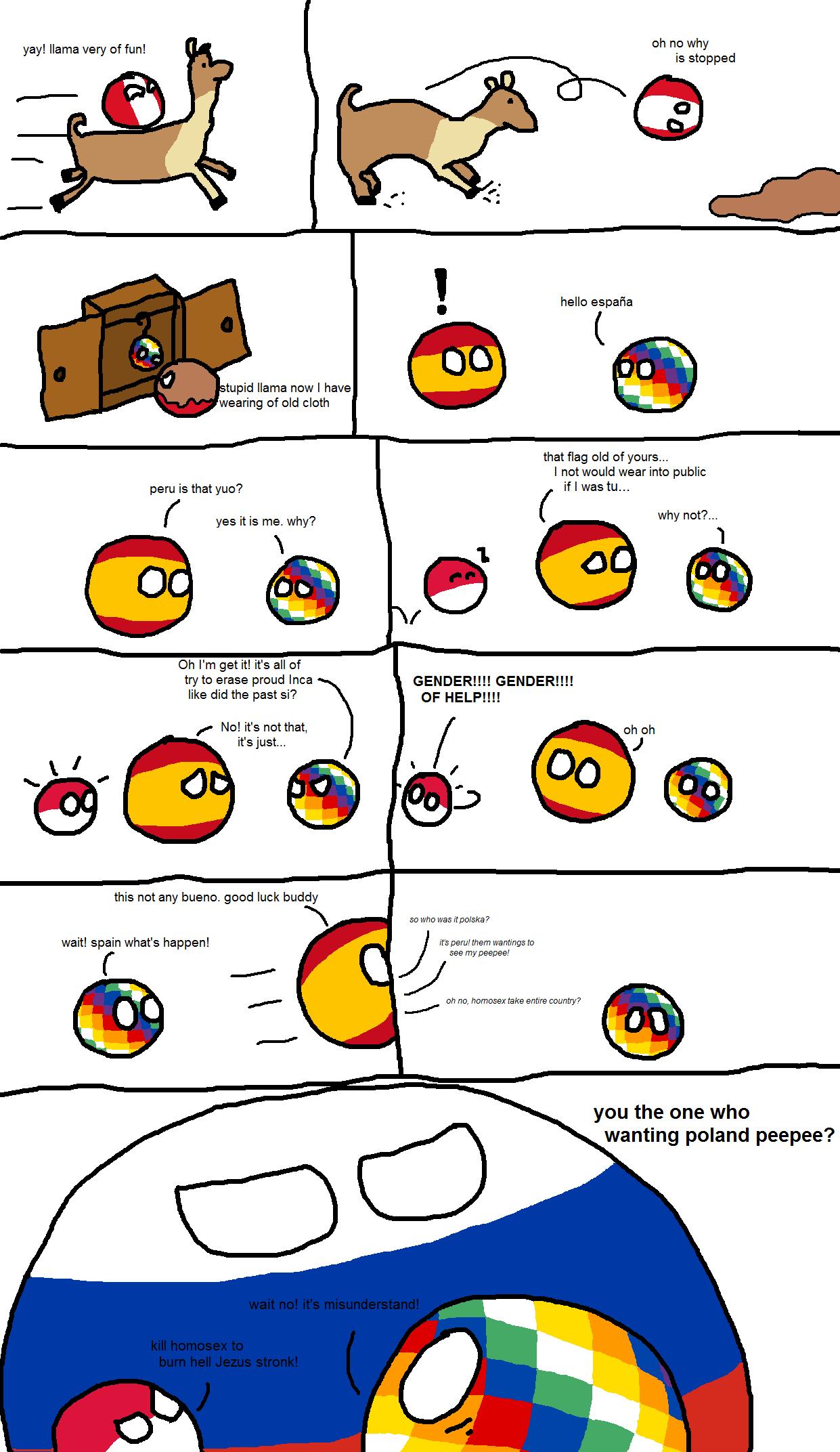 Homosexxx
