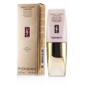 Just in ... Perfect Touch Rad... & Flying out the door! http://www.zapova.com/products/perfect-touch-radiant-brush-foundation-bd40-beige-dore-ex-5-40ml-1-3oz