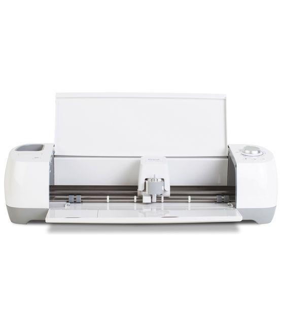 Cricut Explore One Electronic Cutting Machine | Gotta Try