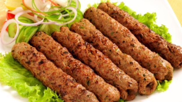 10 best starter recipes starters food and recipes 10 best starter recipes ndtv food forumfinder Gallery