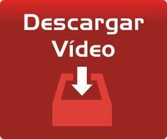 Bajar Videos De Youtube Gratis Y En Mp3 Online Sin Instalar Programas Videos De Youtube Descargar Video Como Descargar Musica Gratis