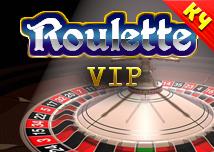 Ігрове казино безкоштовно онлайн