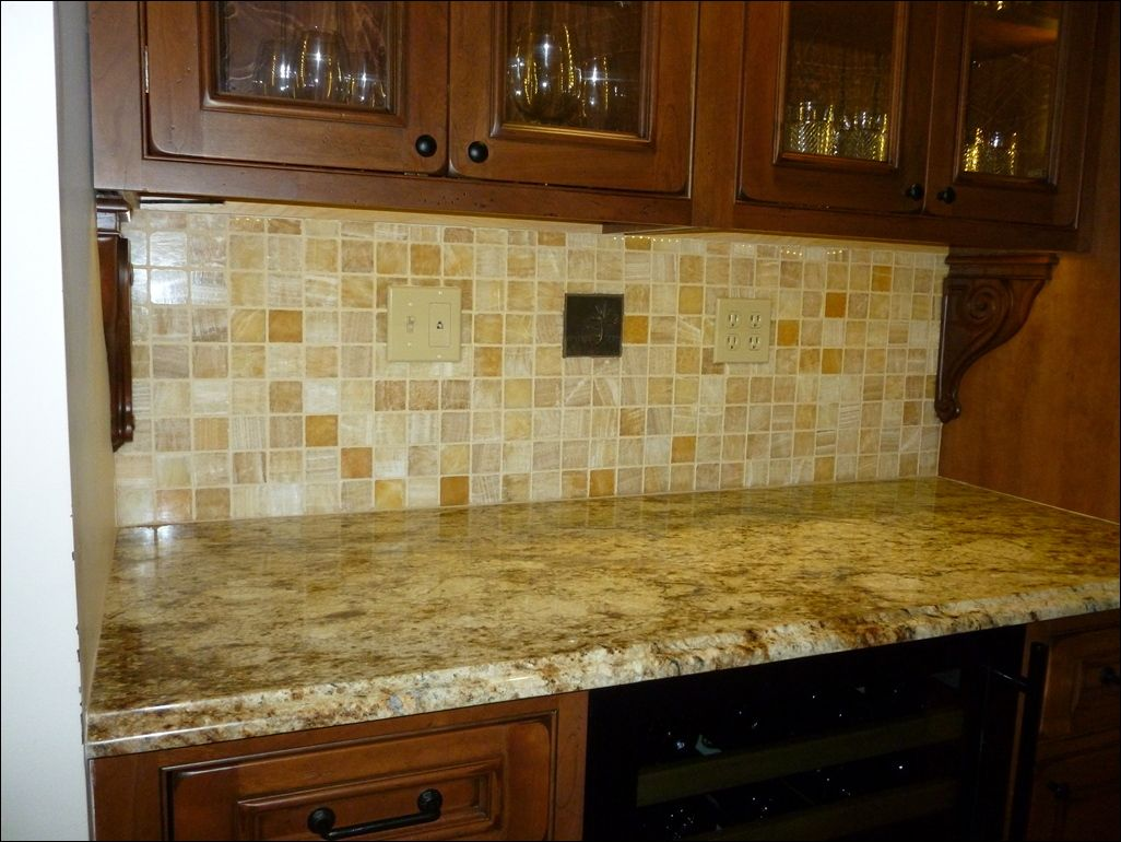 Superieur 50+ Granite Countertops Colorado Springs   Best Kitchen Cabinet Ideas Check  More At Http: