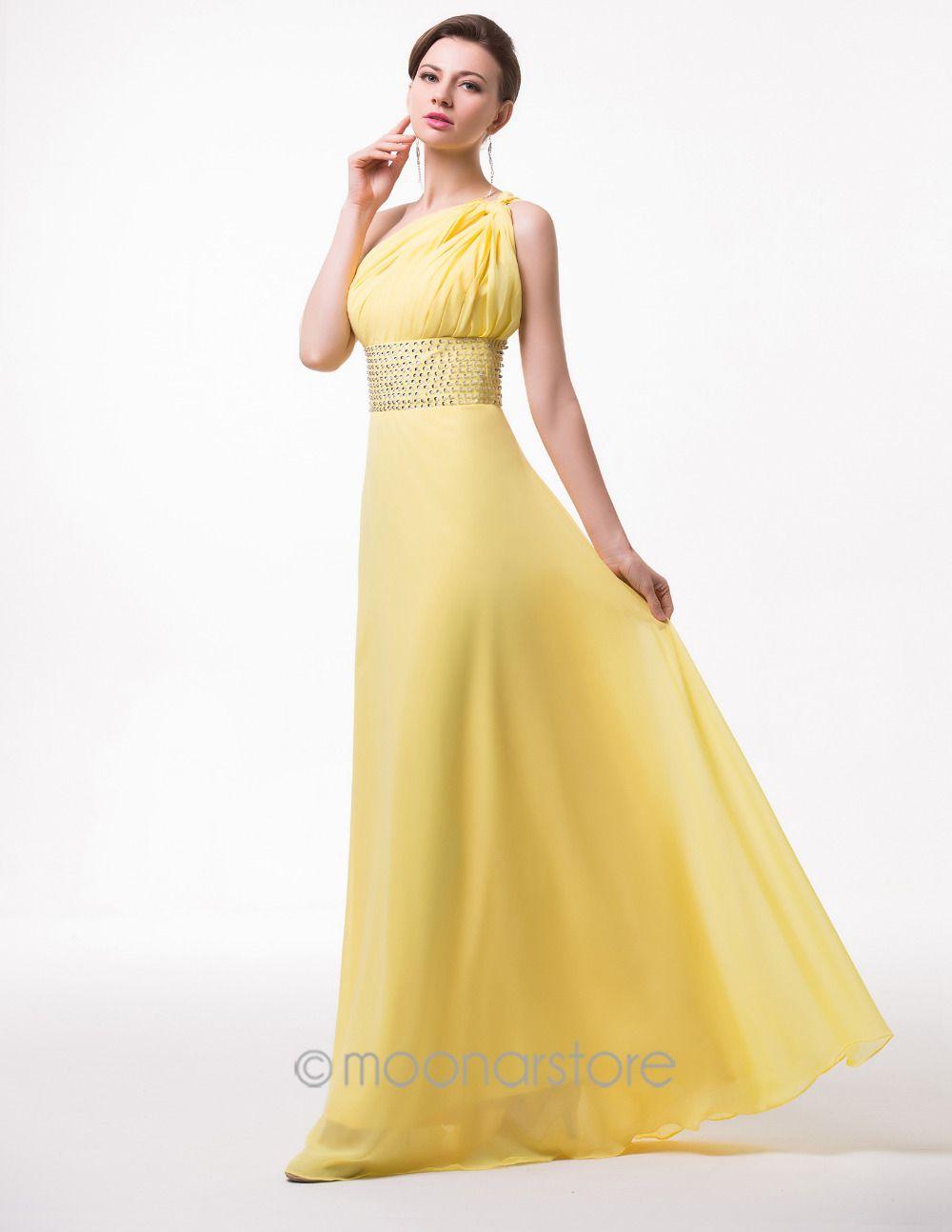 Vestidos de fiesta para mujer largos
