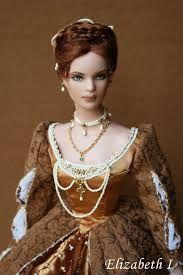 Isabel I de Inglaterra - Buscar con Google