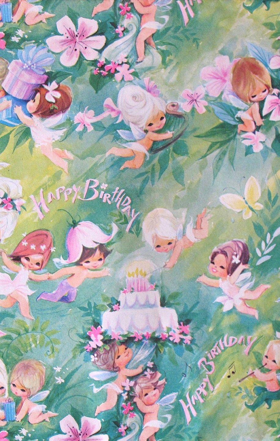 Pin On Art Kinderwhore Lolita Pastel Soft Grunge Aesthetic