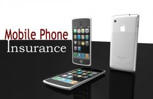 List Of Mobile Phone Insurance Companies In London Phone Mobile