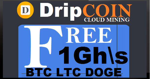 Nice Hash Stops Mining After A Minute What Is A Cloud Mining