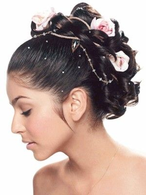 Quinceanera Hairstyles For Srt Hair Jpeg - http://roc-sting ...
