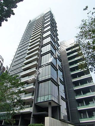 The Marq On Paterson Hill Singapore Condo Directory