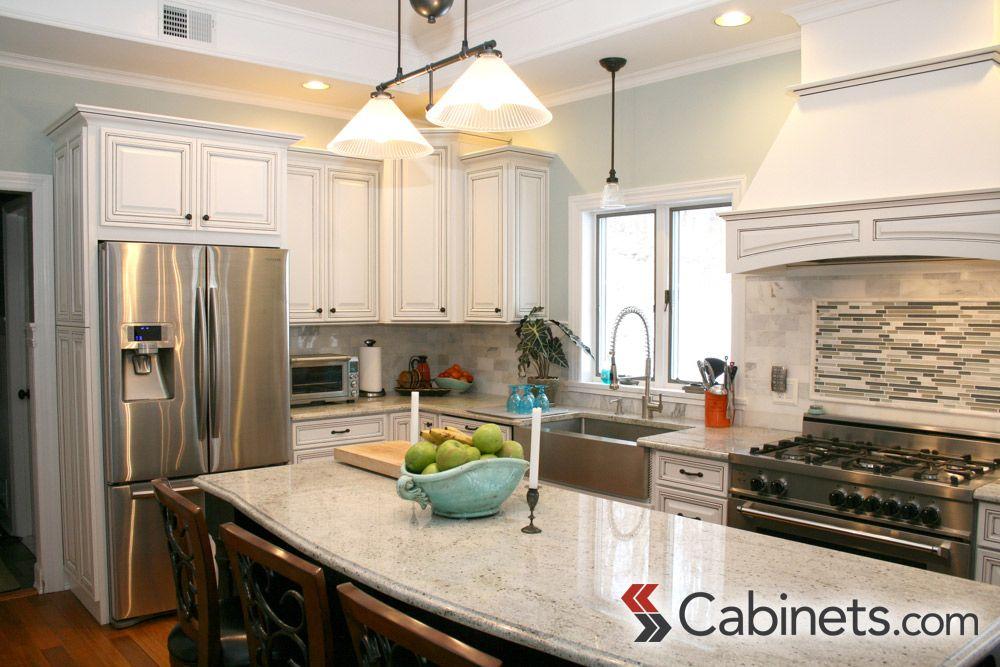 bronson photo gallery cabis by kitchen resource direct. Interior Design Ideas. Home Design Ideas