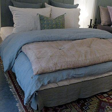 fan des textiles de caravane collection draps selena textiles pour la maison pinterest. Black Bedroom Furniture Sets. Home Design Ideas