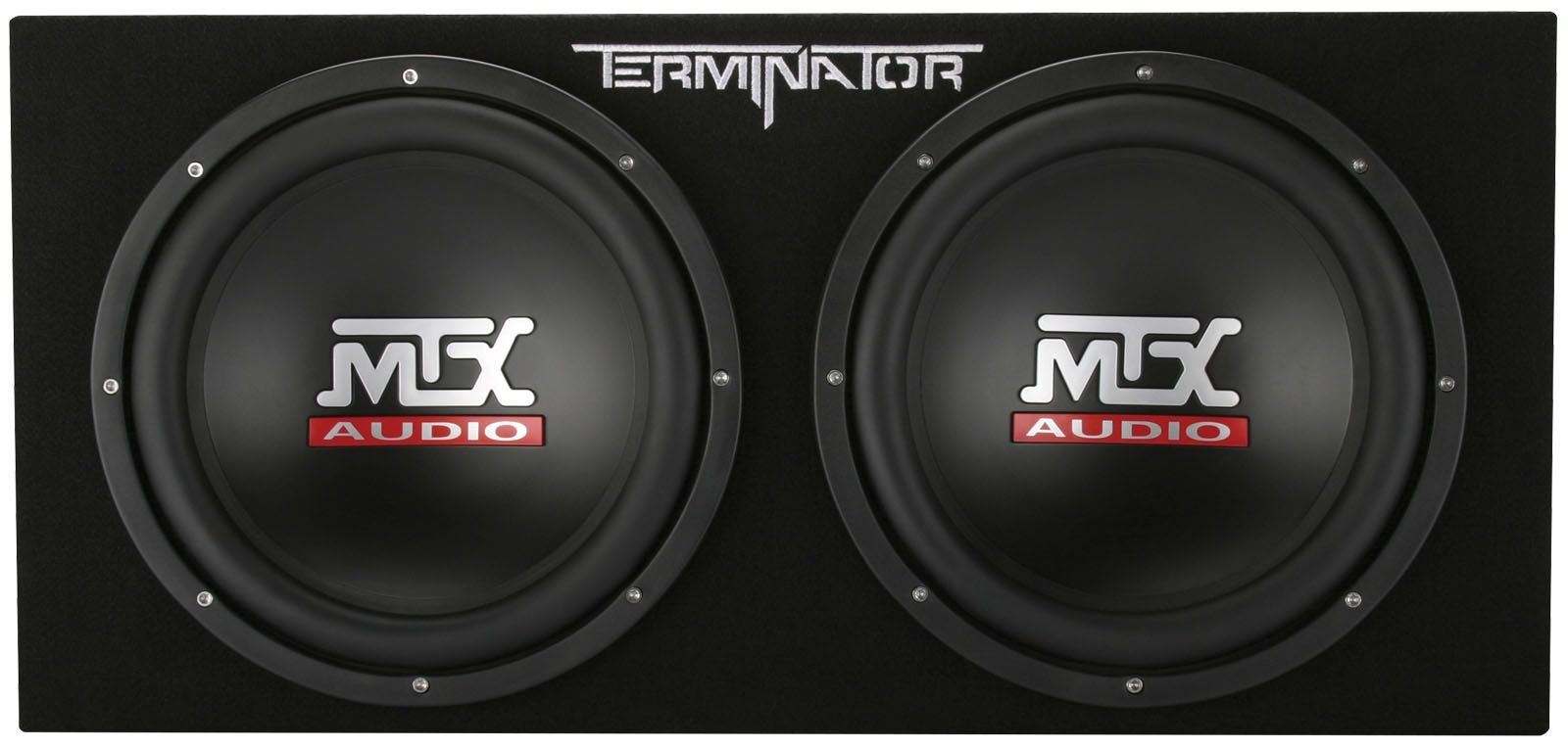 MTX Audio Terminator Detailed Review - BEST SUB FOR UNDER 200