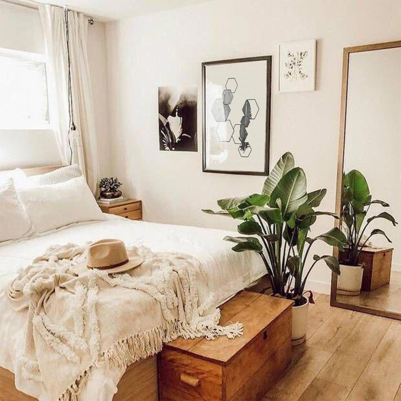 200 bedroom inspiration ideas