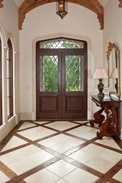 Houzz - Home Design, Decorating and Remodeling Ideas and Inspiration on houzz small bedroom designs, houzz pergola designs, houzz master bedroom designs, houzz tray ceiling designs, houzz deck designs, houzz patio designs, houzz family room designs, houzz stone fireplace designs, houzz powder room designs,