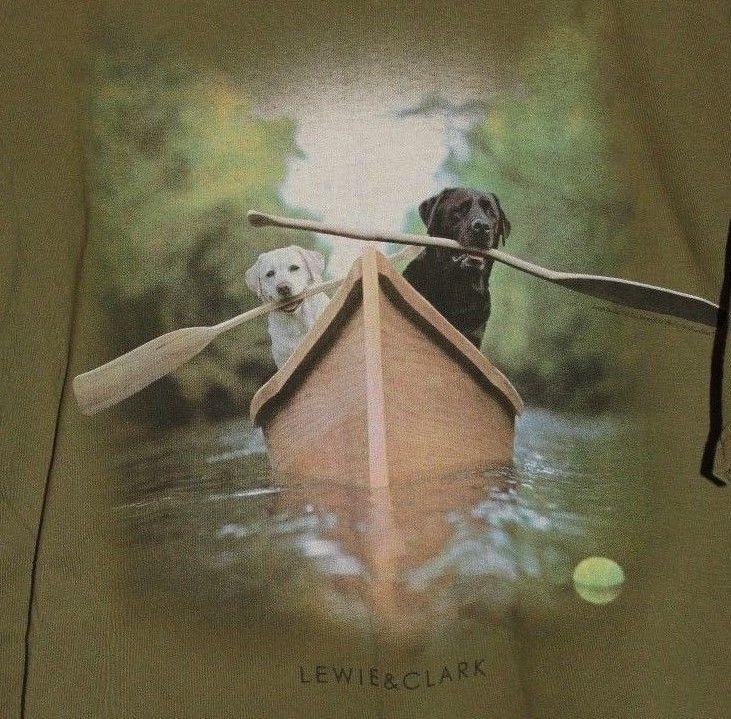 Dog Shirts For Sale