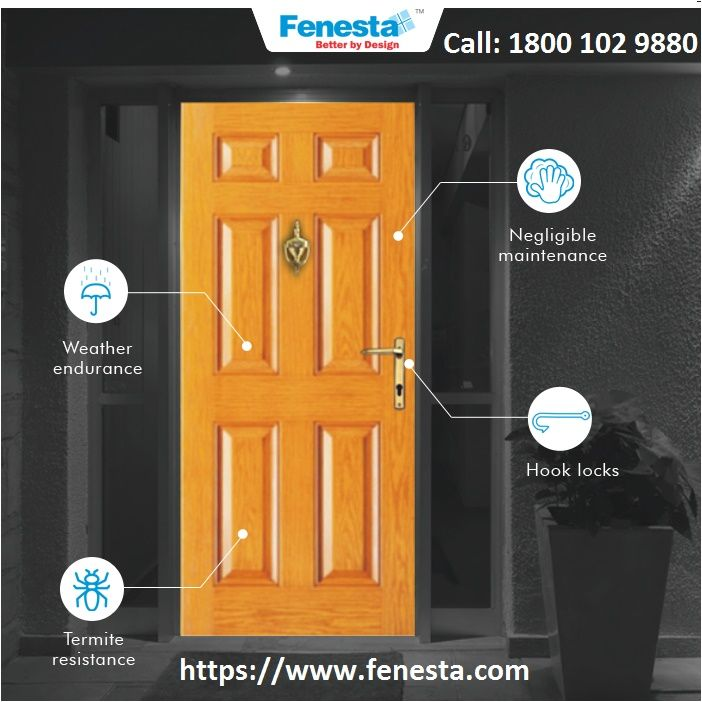 Fenesta is the Indiau0027s reliable UPVC windows and doors manufacturer specializing in the design UPVC & Fenesta is the Indiau0027s reliable UPVC windows and doors ... pezcame.com