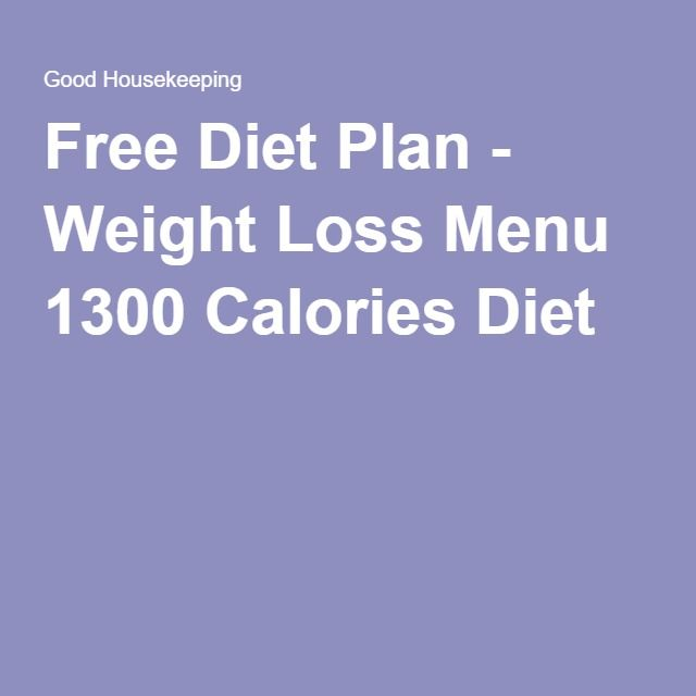 how to lose weight in a month diet plan