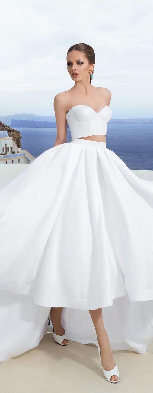 Wedding Dress Inspiration   Dress ideas, Wedding dress and Reception