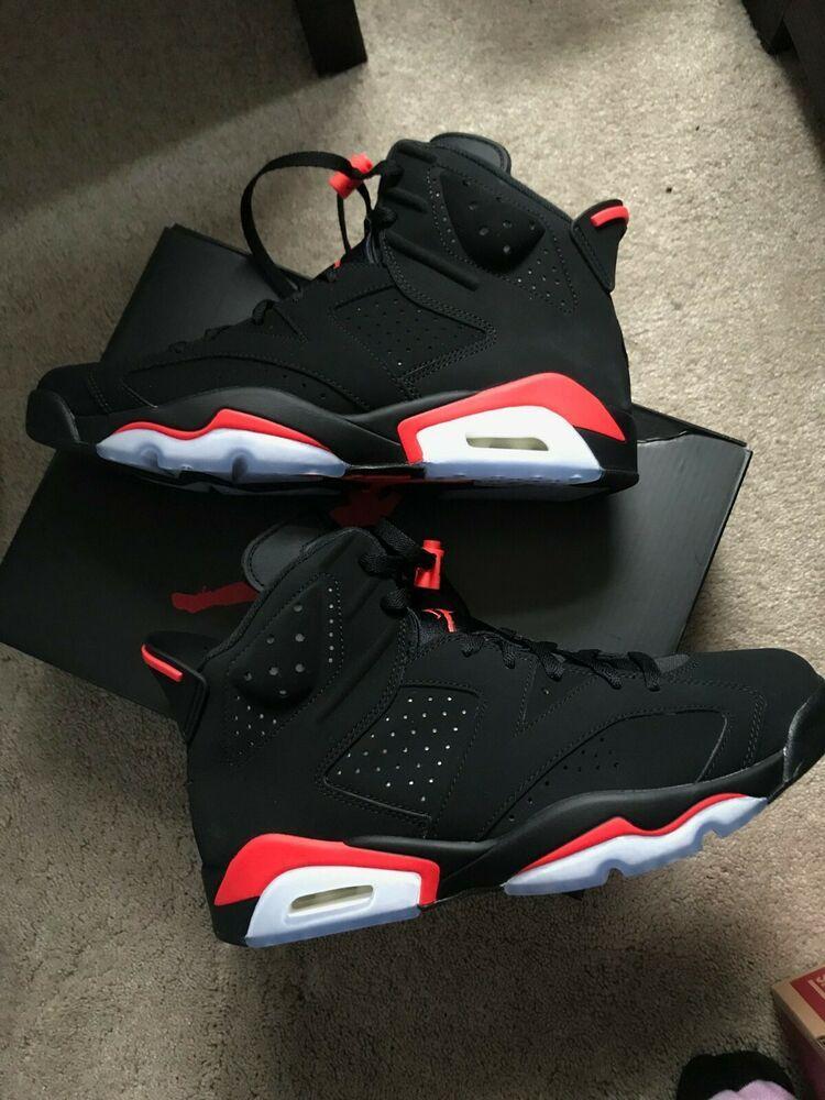 Sneakers nike jordan, Shoes sneakers